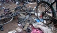 Malegaon blast: Supreme court issues notice to Maharashtra government, NIA
