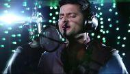 Meeruthiya Gangsters: Watch Suresh Raina sing 'Tu Mila Sab Mila' and he doesn't sound bad