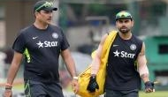 'Team India Gets It's Manmohan Singh': Twitter erupts in laughter as Ravi Shastri becomes head coach