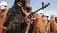 US considers Pakistan based Lashkar-e-Taiba threat to it in Afghanistan: Pentagon