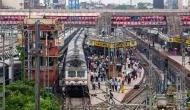 Apple helping Indian Railways to increase train speeds over 600 km per hour