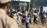 जम्मू-कश्मीर: हंदवाड़ा में फायरिंग के बाद लगा कर्फ्यू