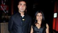रणबीर कोंकणा भी हुए एक दूसरे से अलग, बॉलीवुड के इन सितारों के टूटे सालों पुराने रिश्ते