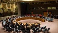 संयुक्त राष्ट्र में दिखी भारत की ताकत, डिप्लोमैटिक पॉवर से सबको कर दिया चित