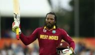 I still have a lot more to offer: Chris Gayle