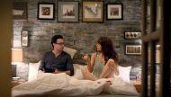 Perfectionist Aamir Khan alters Katti Batti