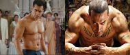Aamir, Salman deny similarities between Dangal and Sultan