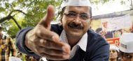 दिल्ली: सीएम केजरीवाल का ट्वीट, सर्ज प्राइसिंग के समर्थन में कुछ मीडिया हाउस