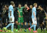 Manchester clubs off to a horrific start in Champions League group stage