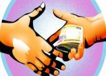 Rajasthan: Principal Secretary and five others arrested in bribery case