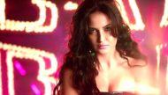 KKPK: Watch Elli Avram-Kapil Sharma kill it in party song Bam Bam