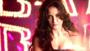 Check Pics: Ex-Bigg Boss contestant Elli Avram's bikini pictures doing rounds on social media
