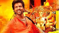 #GanpatiBappaMorya: 7 Bollywood songs to make you groove to the tunes of festivity