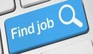IISER में ग्रेजुएट्स के लिए नौकरी का सुनहरा मौका, 25 हजार से ज्यादा मिलेगी सैलरी