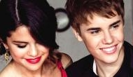 Gomez compliments Bieber's 'beautiful' speech