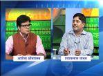 RTI-based show 'Janne ka Haq' back on Doordarshan