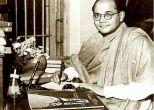 'A special day for Indians', says PM Modi on declassification of Netaji files