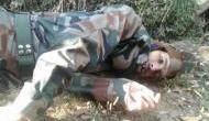 कौन है सेना को 18 साल तक चकमा देने वाला ढेर आतंकी?