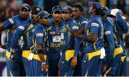 Coach Jerome Jayaratne labels Sri Lanka as the 'worst fielding team in Asia'