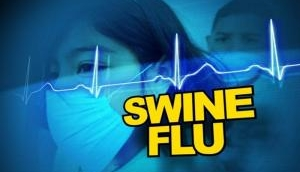 First swine flu death in Uttar Pradesh's Nai Basti locality