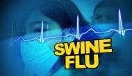 प्रदूषण के कारण तेजी से बढ़ रही है स्वाइन फ्लू के मरीजों की संख्या