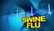 Swine flu deaths reach 377 across India, 65 reported last week; over 12,000 infected: Union Health Ministry