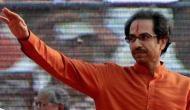 Uddhav Thackeray taunts PM, bats for Bhagwat as next President
