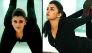 Gear up for fun workout with this Bollywood play-list