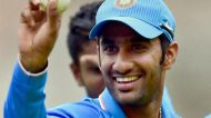 Gurkeerat and Aravind named in Indian squads for T20 and ODI series against South Africa