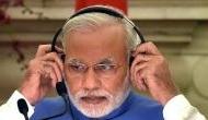 मन की बात कार्यक्रम में PM मोदी ने केरल की बाढ़ को लेकर कही ऐसी बात..