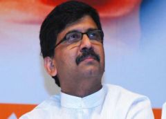 Bihar election: Shiv Sena announces that it will contest 150 seats in the state