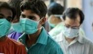 कोरोना वायरस के कहर के बीच जम्मू-कश्मीर में स्वाइन फ्लू का प्रकोप