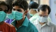12 swine flu deaths in city this year: Delhi government