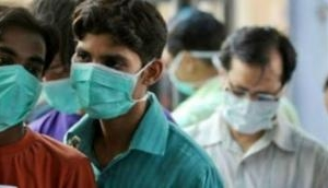 12 swine flu deaths in city this year: Delhi government