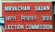 Election Commission issues notice to BSP's Jagat Singh for using objectionable language during campaigning
