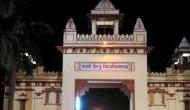 BHU: 11 छात्राओं ने असिस्टेंट प्रोफ़ेसर पर लगाया यौन उत्पीड़न का आरोप