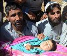 Tragedy's children: why 3-year old Burhan will never be Aylan Kurdi