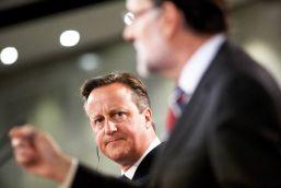 टाटा स्टील बंद करेगा ब्रिटेन का बिजनेस, पीएम कैमरन ने बुलाई आपात बैठक