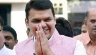 CM Fadnavis meets Ghatkopar building residents, assures no ownership to Sena leader