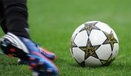 Survival chances 'slim' for Cardiff City footballer on board missing flight