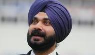 रोड रेज केस: सुप्रीम कोर्ट ने 1000 जुर्माना लगाकर सिद्धू को किया बरी, बने रहेंगे मंत्री