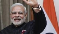 Boost for Modi: India leaps 30 places to 100th spot in Ease of Doing Business Rankings