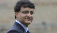 Virat Kohli panicked while preparing for England tour: Ganguly