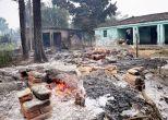 Uttar Pradesh: Sahai Commission names BJP and SP in Muzaffarnagar riots