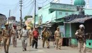 बंगाल के बाद अब सूरत में भी भड़की हिंसा, 6 लोग जख़्मी, 40 गिरफ्तार
