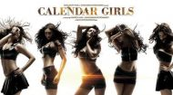 Film Review: Calendar Girls is a date with smut, sleaze and sex