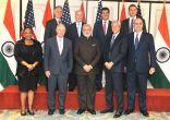 PM Narendra Modi to meet Barack Obama, David Cameron and Francois Hollande today