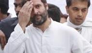 राहुल ने मोदी पर ट्वीट किया ये Funny Video
