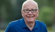 U.K. withholds approval for Rupert Murdoch's deal to buy Britain's Sky group