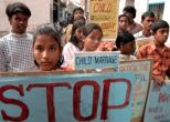 Prohibition of Child Marriage Act applies on Muslims too, says Gujarat High Court